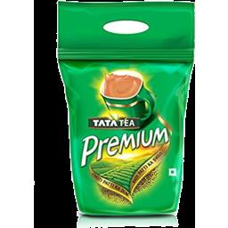 Photo of Tata Tea Premium 1kg