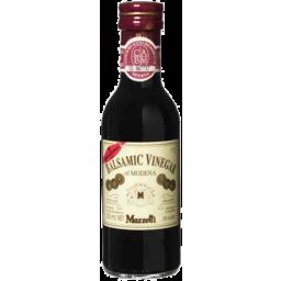 Photo of Mazzetti Vinegar Balsamic Of Modena 250ml