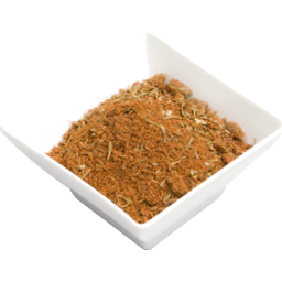Photo of Four Leaves New Orleans Cajun Spice 45gm