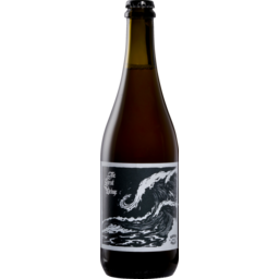 Photo of Garage Project The Great Deluge Beer 750ml