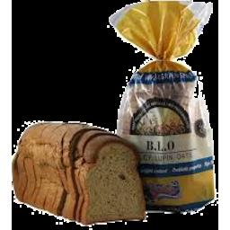 Photo of Bodhi's Barley, Honey & Oat Loaf