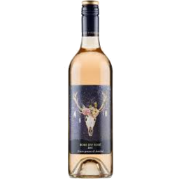 Photo of Blue Pyrenees Dry Rose 750ml