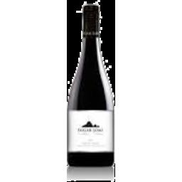 Photo of Sugar Laof 2019 Pinot Noir