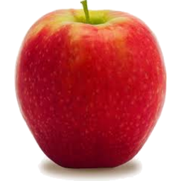 Photo of Apples Bag Pink Lady Ea