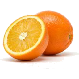 Photo of Oranges Navel Large