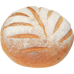 Photo of Sour Dough Bread