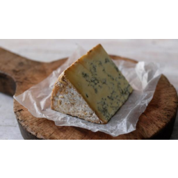 Photo of Colston Basset Stilton