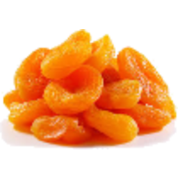 Photo of Apricots (Dried Australian Cert Org) - Bulk