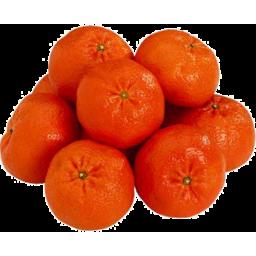 Photo of Mandarins 1kg