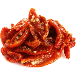 Photo of Sun-dried Tomato Kg
