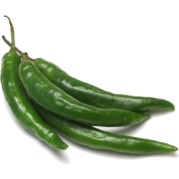 Photo of Chillies Long Green