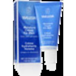 Photo of Men - Moisture Cream 30ml