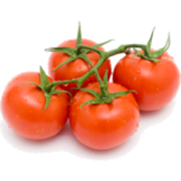 Photo of Tomatoes Truss Prepack 500gm