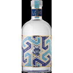 Photo of Lobo Gin