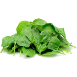Photo of Baby Spinach - 200g