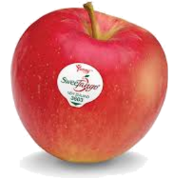 Photo of Sweetango Apples