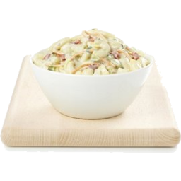Photo of From Good Roots Creamy Pasta Salad Kg