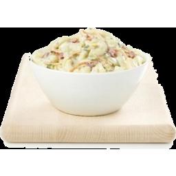 Photo of Pmfresh Creamy Pasta Salad Kg