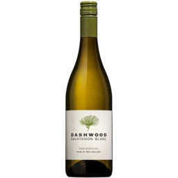 Photo of Dashwood Sauvignon Blanc 750ml