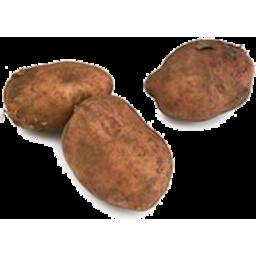 Photo of Potatoes - Desiree