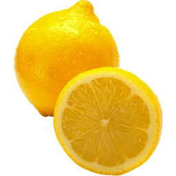 Photo of LEMONS SMALL PRE-PACK