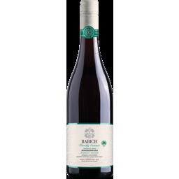 Photo of Babich Organic Pinot Noir 750ml