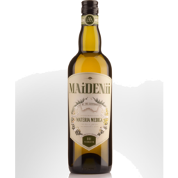 Photo of Maidenii Dry Vermouth 750ml