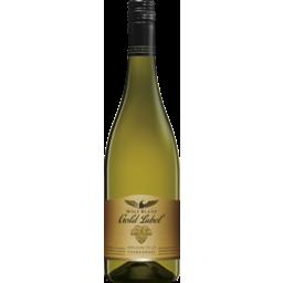 Photo of Wolf Blass Gold Label Adelaide Hills Chardonnay