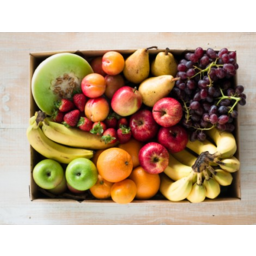 Photo of The Fruit Lovers Box