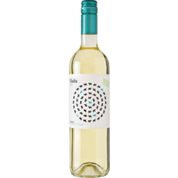 Photo of Mesta Verdejo 750ml