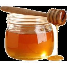 Photo of Sa Honey - Raw Honey - 500gm