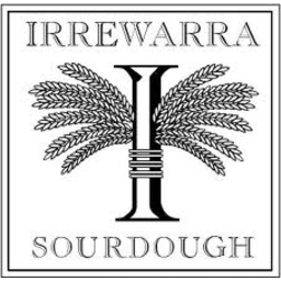 Photo of Irrewarra Wht Sandwich Loaf 900g