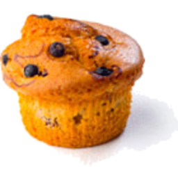 Photo of Sunfield Muffin Blueberry 160gm