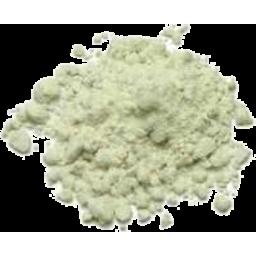 Photo of Menora Garlic Powder 22gm