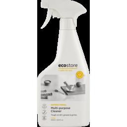 Photo of Eco Store Multi Purpose Cleaner Spray 500ml