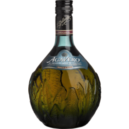 Photo of Agavero Tequila Liqueur