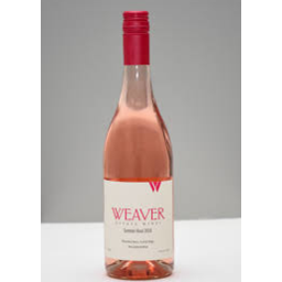 Photo of Weaver Rose 750ml