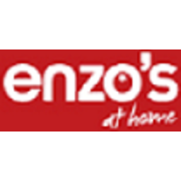 Photo of Enzo's at Home Single Spaghetti Meatballs 350g
