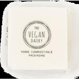 Photo of The Vegan Dairy Smoked Hemp Mozzarella