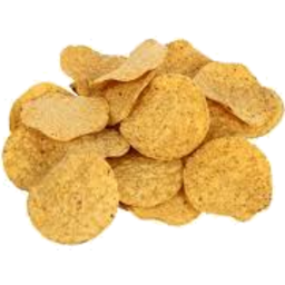 Photo of Sonora Corn Chips Cheese 500g