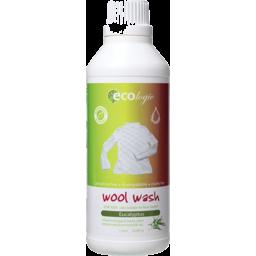 Photo of Ecologic Wool Wash - Eucalyptus