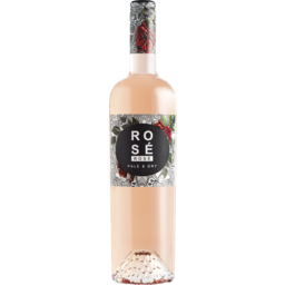 Photo of De Bortoli Rosé Rosé