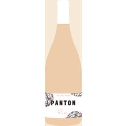 Photo of Panton Rose 750ml