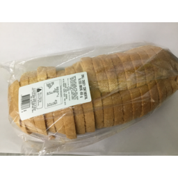Photo of Tip Top Crusty Continental Loaf 450g