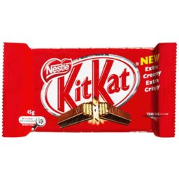 Photo of Nestle Kit Kat 45g