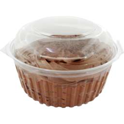 Photo of Chocolate Mousse Large Pack