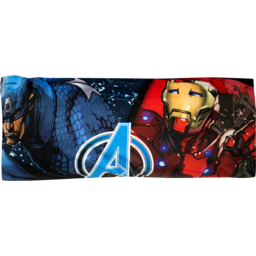 Photo of Disney Body Pillow - Avengers