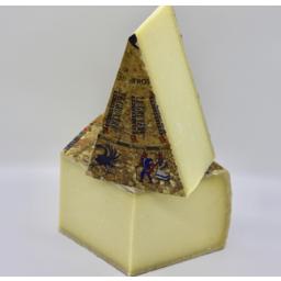 Photo of Swiss Gruyere Vieux Aoc