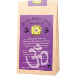 Photo of Hari Har Chai - Rooibos Chai - 100g