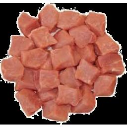 Photo of Pork Diced